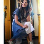 Priyanka Deshpande, photoshoot, full size, hd