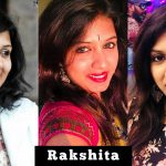 Rakshita, Goli soda 2 actress,  (1)