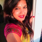 Rakshita, Goli soda 2 actress, Selfie, Saree, extraordinary