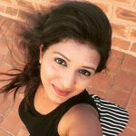 Rakshita, Goli soda 2 actress, Selfie, Top View, Dreamy