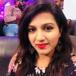 Rakshita, Goli soda 2 actress, Selfie, admirable