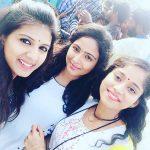 Rakshita, Goli soda 2 actress, fabulous, 3 heroines