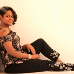 Ramya NSK, bigg boss 2, Photo Shoot, classy