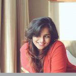 Remya Nambeesan, best-quality, smile, super