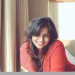 Remya Nambeesan, best-quality, smile, super