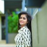 Remya Nambeesan, excellent, best-quality, first-class