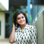 Remya Nambeesan, high-grade,  exclusive, smile