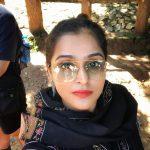 Remya Nambeesan, selfie, black colour dress, malayalam actress
