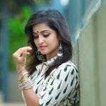 Remya Nambeesan, shy, photoshoot