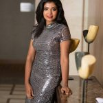 Riythvika, Bigg Boss 2, exclusive, high quality
