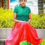 Riythvika, Bigg Boss 2, first-class, special, photoshoot