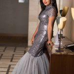 Riythvika, Bigg Boss 2, hd, latest, photoshoot