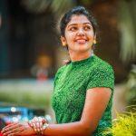 Riythvika, Bigg Boss 2, high quality, best picture