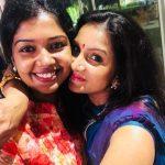 Riythvika, Bigg Boss 2, latest, kiss, selfie