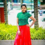 Riythvika, Bigg Boss 2, photo shoot, full size