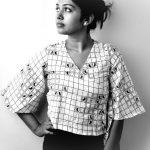 Riythvika, Bigg Boss 2, recent, photoshoot, latest