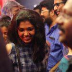 Riythvika, Bigg Boss 2, smile, press meet