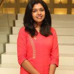 Riythvika, Bigg Boss 2, special, rare