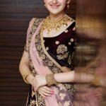 Sayyeshaa Saigal, exclusive, high quality, latest