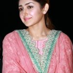 Sayyeshaa Saigal, hd, event, best picture