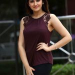 Sayyeshaa Saigal, latest, hd, actress