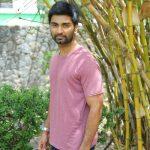 Semma Botha Aagatha, recent, hd, Atharvaa,