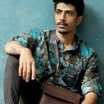 Shariq Hassan, Bigg Boss 2, exceptional, wallpaper