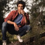 Shariq Khan, Bigg Boss 2 Tamil, best-quality, exclusive, hd