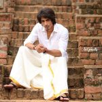Shariq Khan, Bigg Boss 2 Tamil, best quality, wallpaper, cover picture