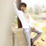 Shariq Khan, Bigg Boss 2 Tamil, exclusive, wallpaper