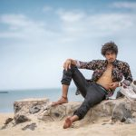 Shariq Khan, Bigg Boss 2 Tamil, first-class,   fantastic, photo shoot