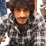 Shariq Khan, Bigg Boss 2 Tamil, hd, latest