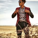 Shariq Khan, Bigg Boss 2 Tamil, stylish look, classic