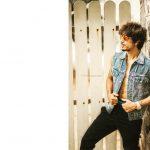 Shariq Khan, Bigg Boss 2, photoshoot