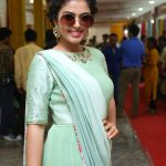 Siddhi Idnani, event, coolers, trendy