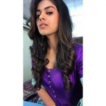 Siddhi Idnani, selfie, fashionable