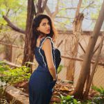 Sonakshi Singh Rawat, model. darling