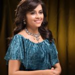 Sri Divya, hd, photoshoot
