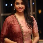 Sri Divya, latest, hd, 2018 images