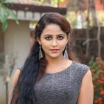 Subiksha, Goli Soda 2 Heroine, Photo Shoot, graceful