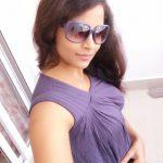 Subiksha, Goli Soda 2 Heroine, Selfie, Coolers, pretty