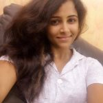 Subiksha, Goli Soda 2 Heroine, Selfie, dazzling