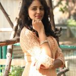 Subiksha, Goli Soda 2 Heroine, charming, latest