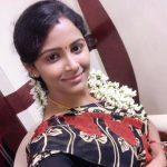 Subiksha, Goli Soda 2 Heroine, darling, saree