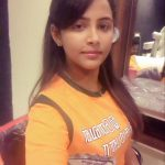 Subiksha, Goli Soda 2 Heroine, stunning