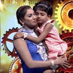 Tamil Bigg Boss 2,  Nithya Balaji, Girl