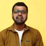 Tamil Bigg Boss 2,  Thadi Balaji, angry