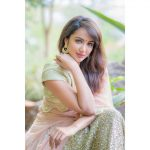 Tejaswi Madivada,  beautiful face, pretty