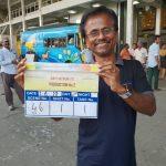 Thalapathy 62, vijay62, vijay, Ar Murugadoss, director