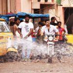 Thalapathy 62, vijay62, vijay, mass scene